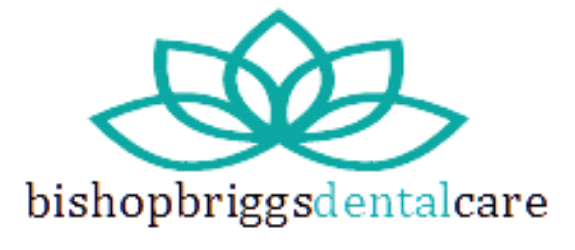 Bishopbriggs Dental Care